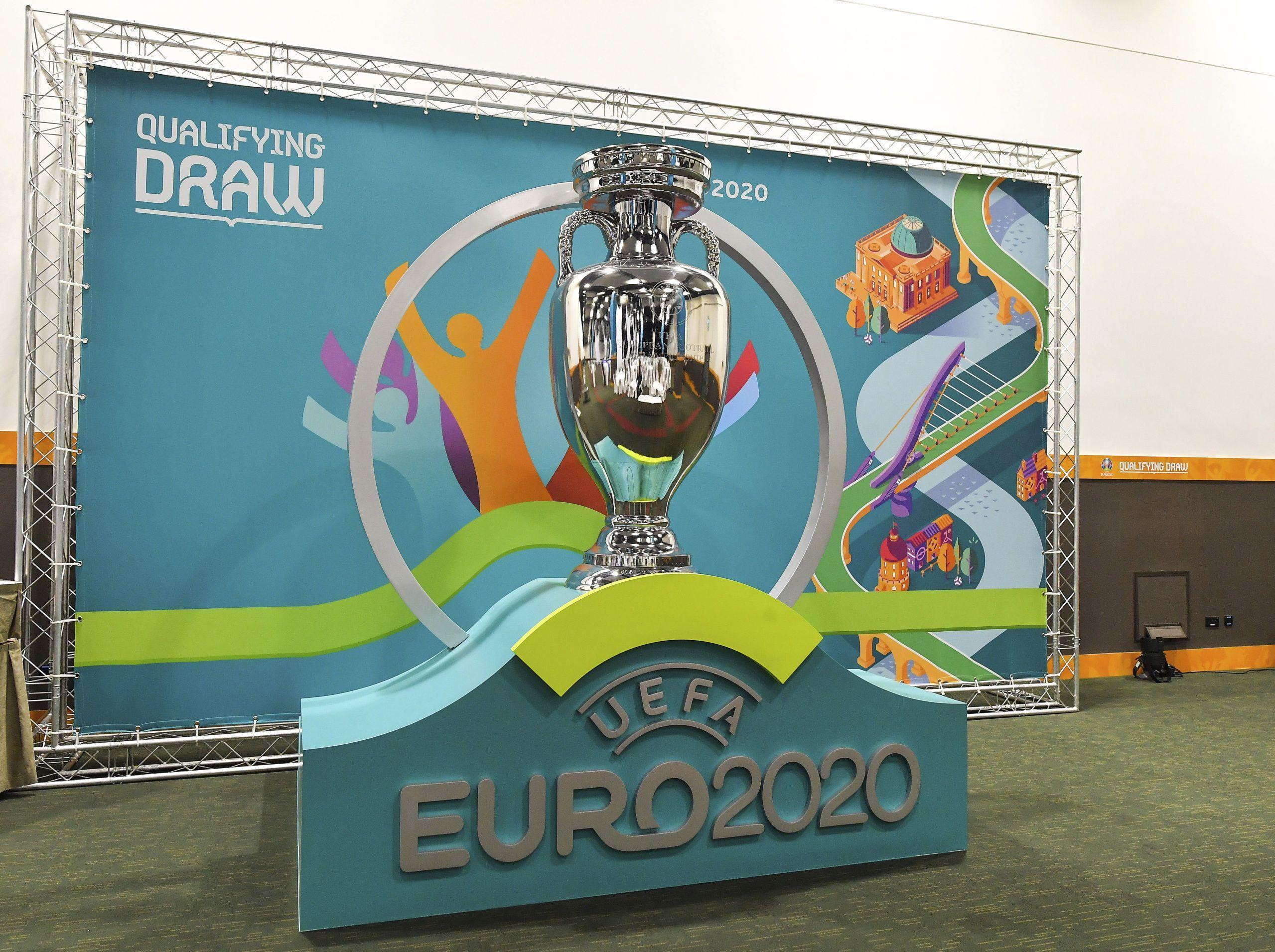 Євро-2020 лого, євро-2020 заставка_1