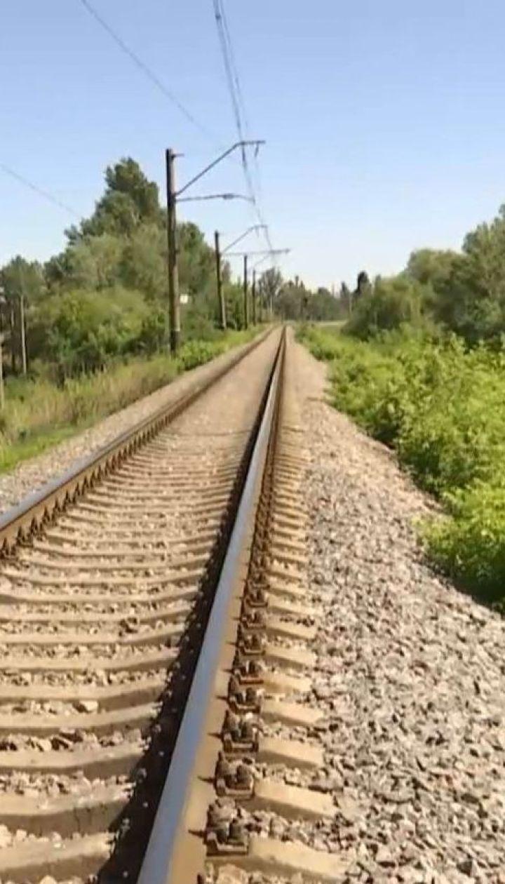 Двоє чоловіків загинули під час нічного вибуху на околиці Харкова