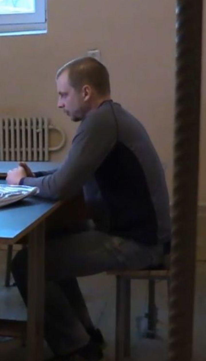"""""""Агент ФСБ в команде харьковского мэра"""", - украинские контрразведчики"""