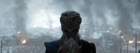 """Вісім відданих глядачів """"Гри престолів"""" розповідають, як за вісім сезонів серіалу змінилось їхнє життя"""
