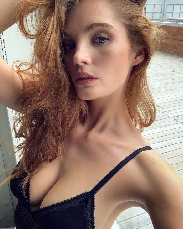 Алексина Грэм_2
