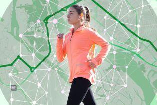 Как начать бегать: топ-5 советов