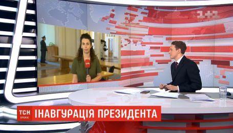 Мова жорсткої конфронтації: як відреагували депутати на заяву Зеленського про розпуск парламенту