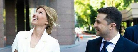 Реакція зірок на інавгурацію Зеленського: Кухар дивилася зі США, а Бадоєв вірить у майбутнє