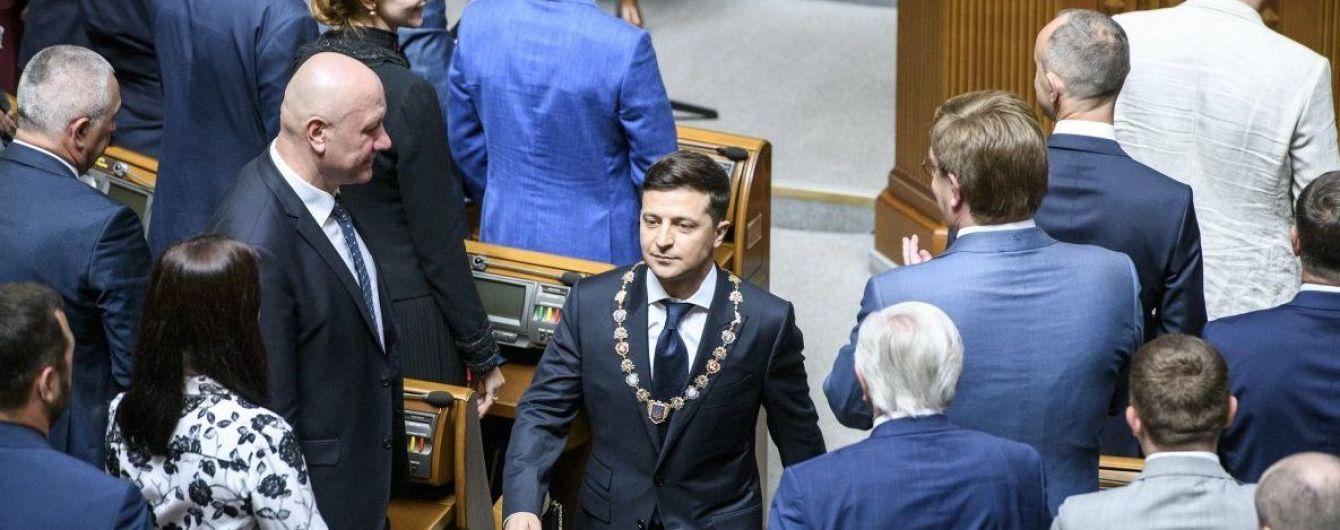 """""""Оппозиционная платформа"""" Медведчука пересекла отметку 13%. Обработано 70% бюллетеней"""