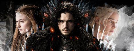 """Такого мы не ожидали: рецензия на последний сезон """"Игры престолов"""""""