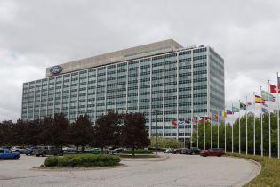 Ford уволит 7 тысяч сотрудников, 900 – уже в первую неделю
