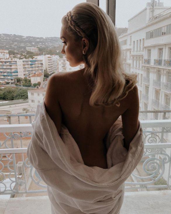 Эльза Хоск_3
