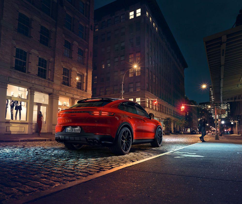 Porsche Cayenne Coupe_4