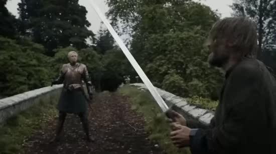 """Феєрична поява Ляшка-блогера в АП та ролик з кадрами кожної серії """"Гри престолів"""". Тренди Мережі"""