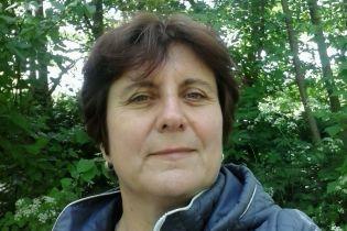Шляхова Галина вынуждена просить помощи у неравнодушных
