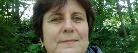 Шляхова Галина змушена просити допомоги у небайдужих