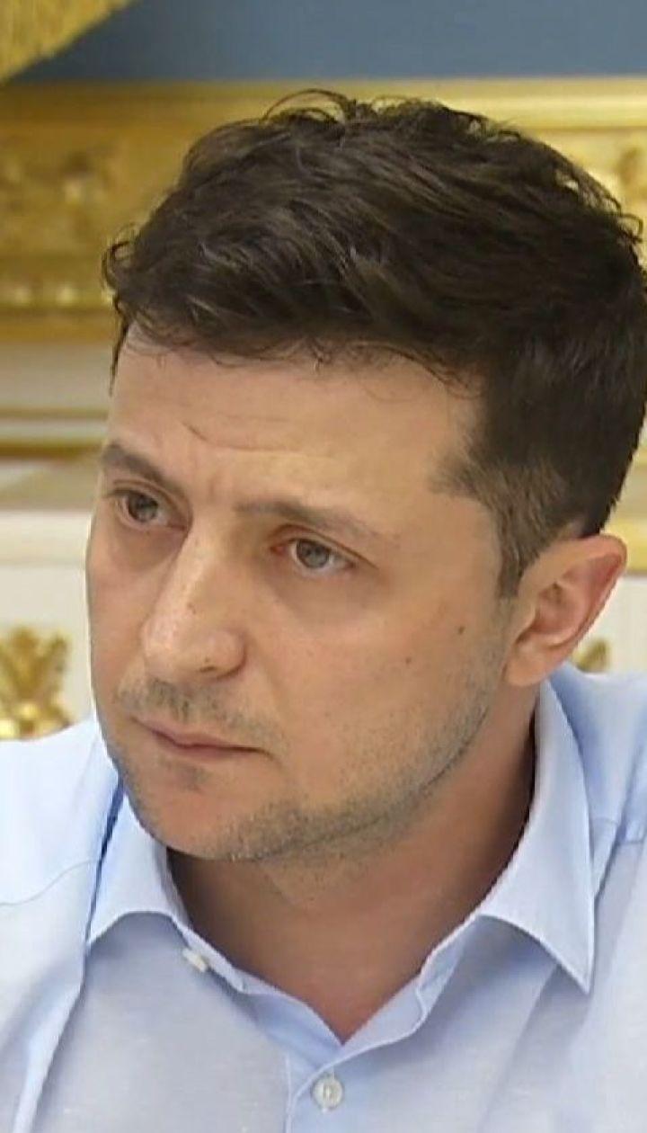 Дострокові вибори можуть відбутись 21 липня - Богдан