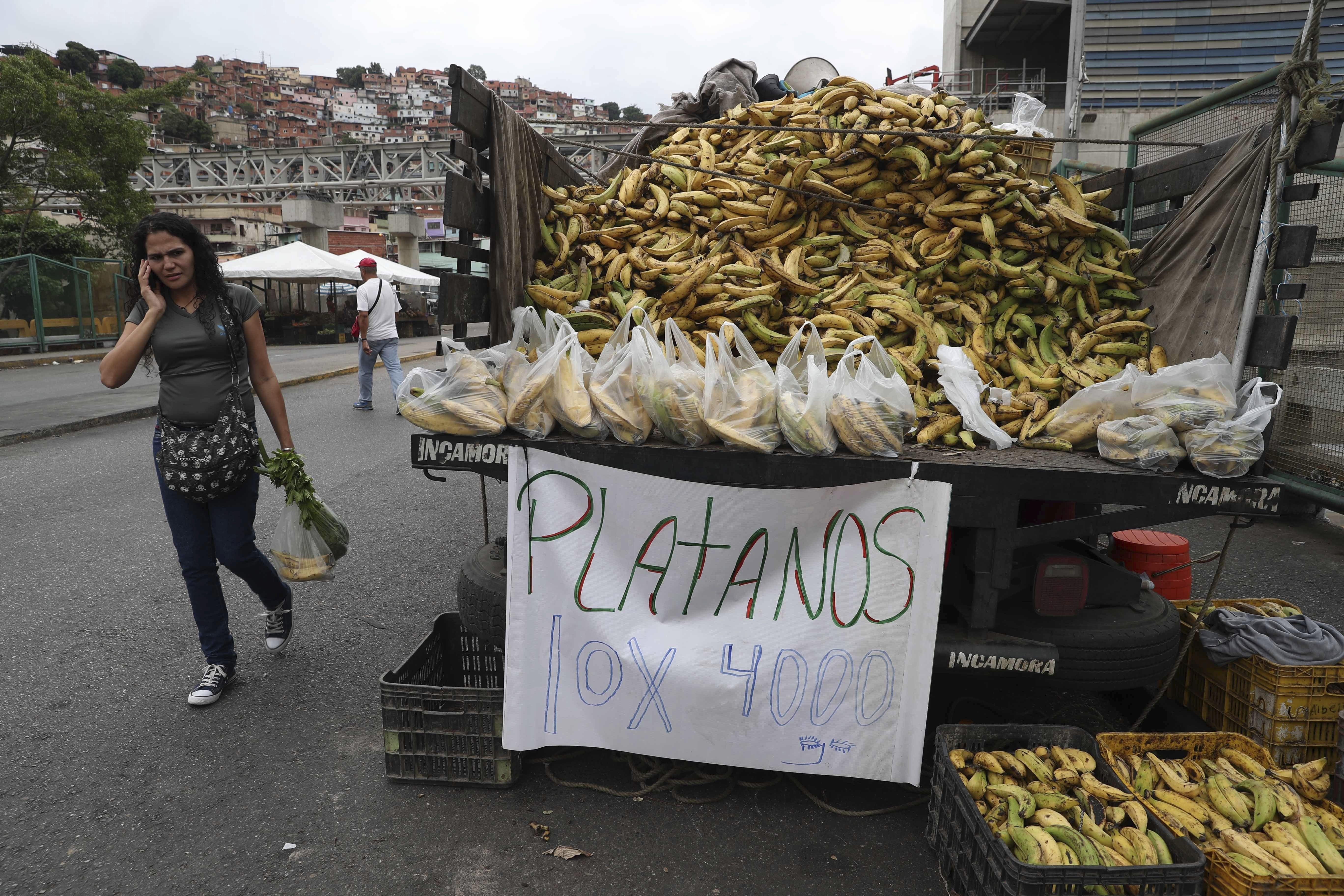 криза у венесуелі_3