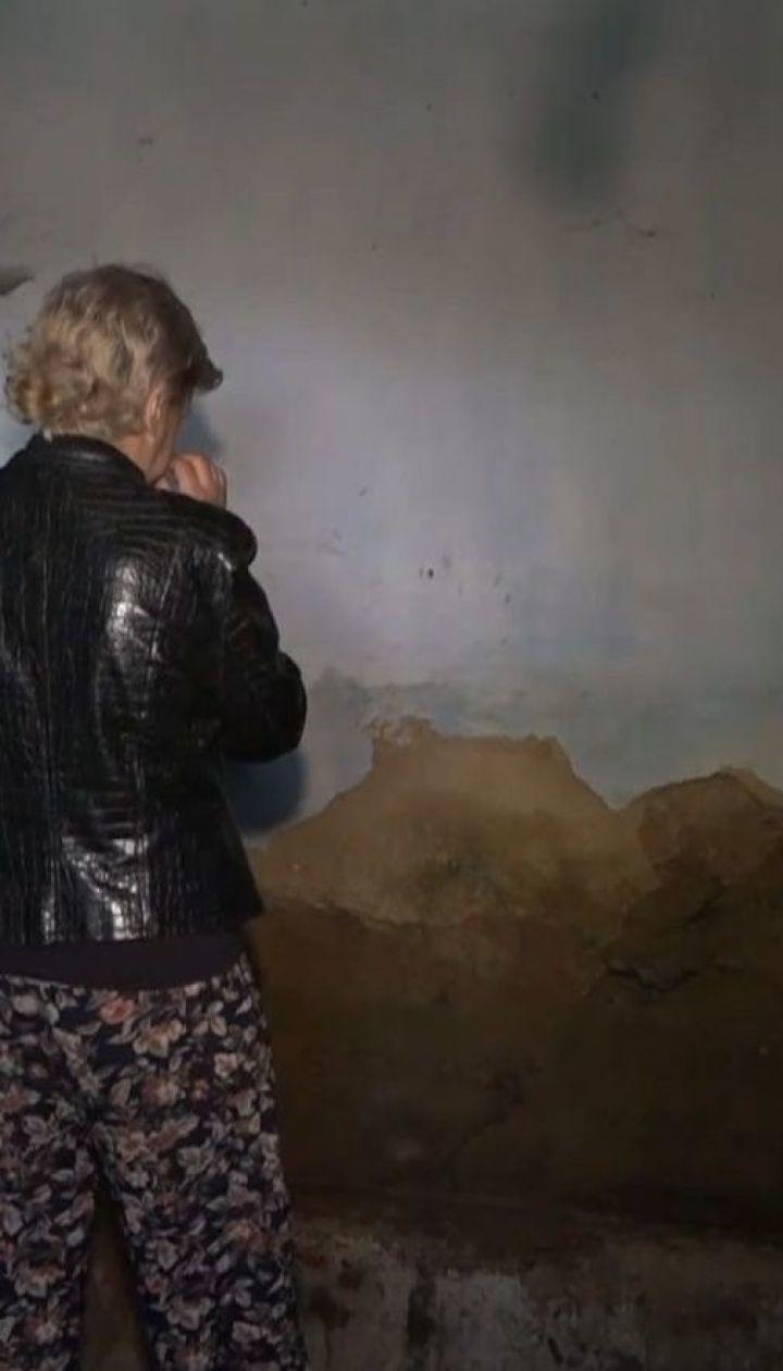 На Буковині жінка півроку приховувала смерть матері задля її пенсії