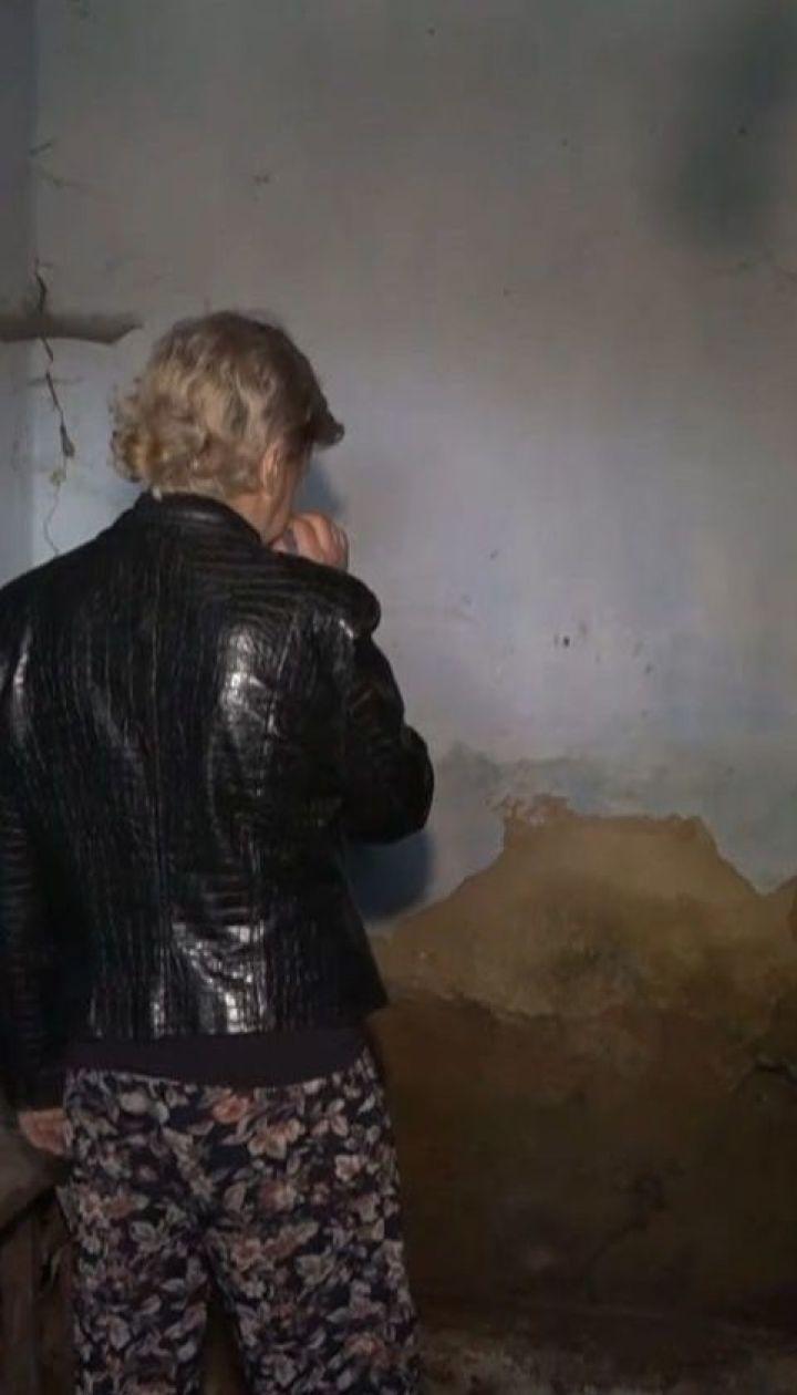 На Буковине женщина полгода скрывала смерть матери из-за ее пенсии