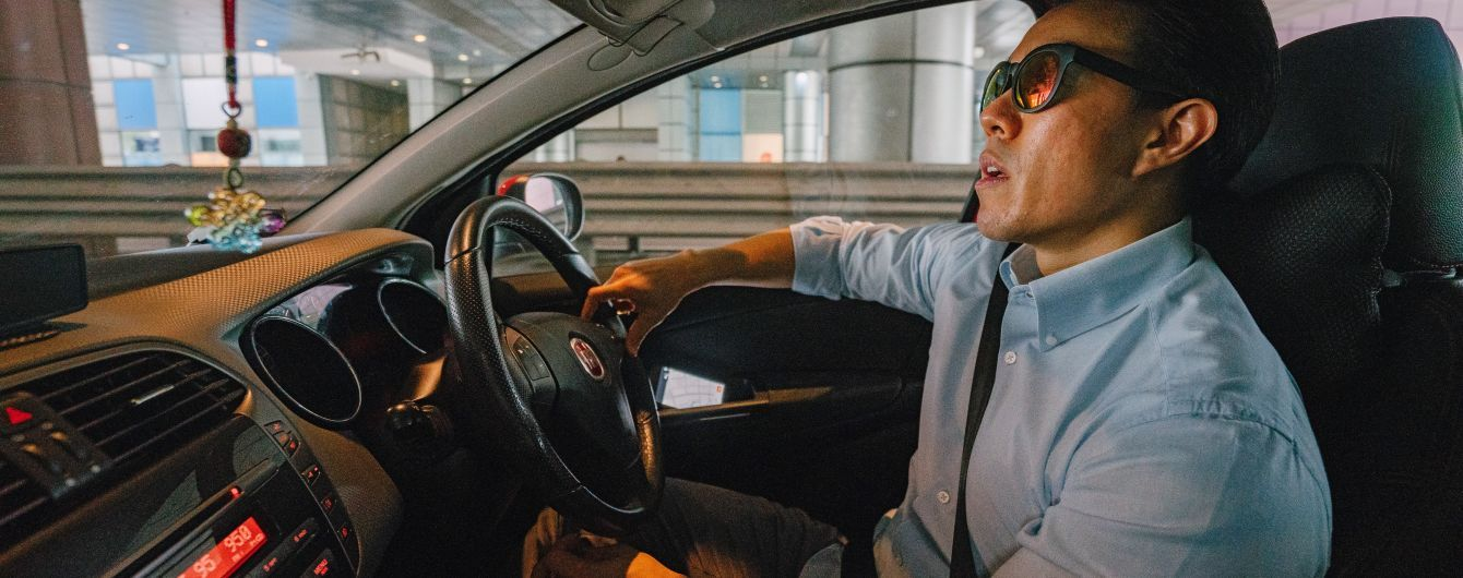Автомобильный кондиционер: как настроить, чтобы выжить в жару