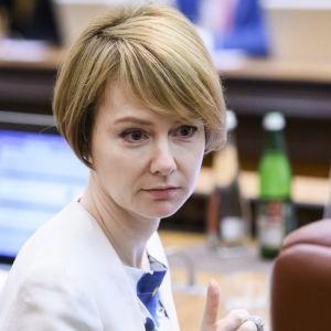 Повернення до України політв'язнів є предметом торгу за повернення РФ до G7 – Зеркаль