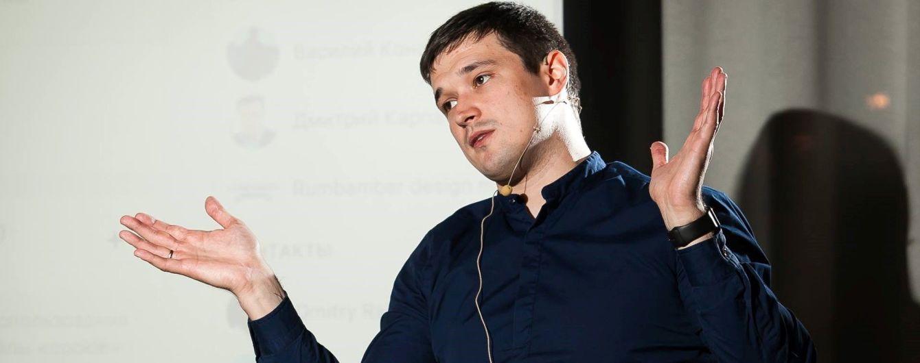 Федоров анонсировал, когда у украинцев будут электронные медицинские карты
