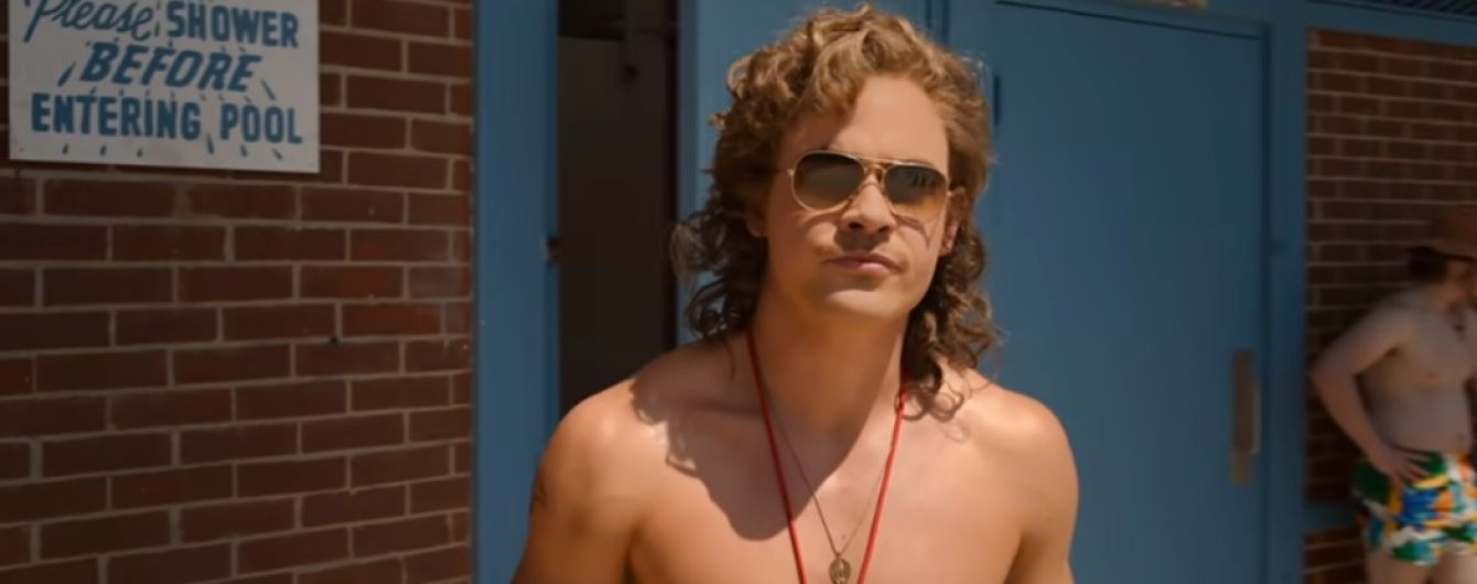 """Netflix опублікував новий тизер третього сезону """"Дивних див"""""""