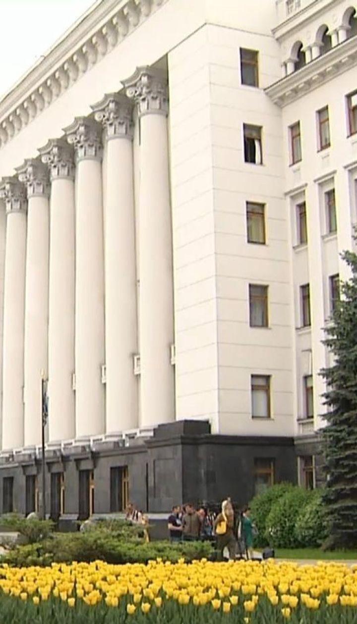 ВР збирається на позачергове засідання, аби ухвалити зміни до виборчого законодавства