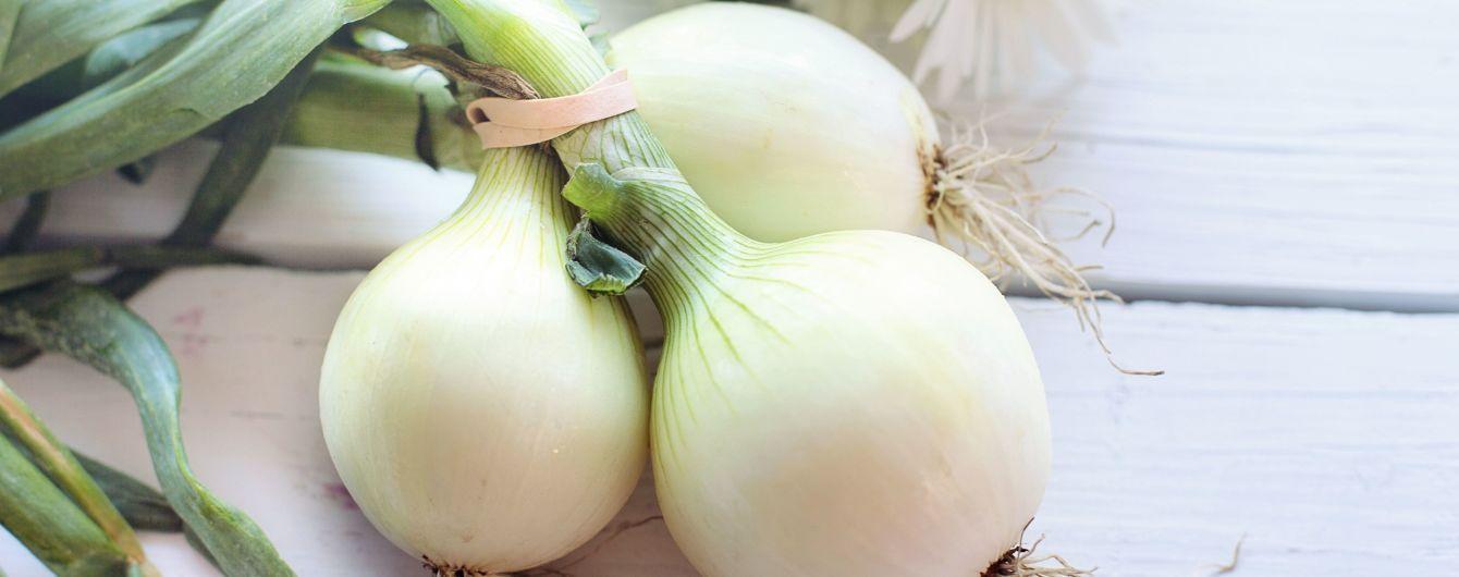 Прогнозы аграриев: обвал цен на лук и дефицит моркови
