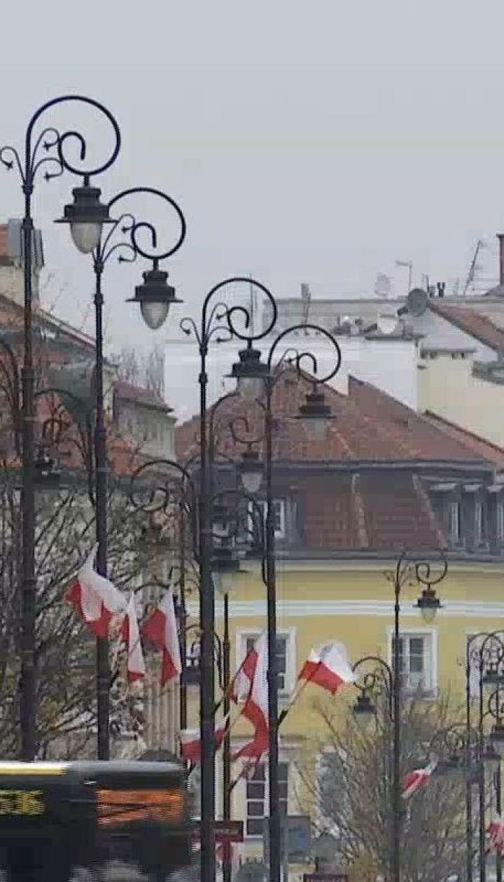 Почему в Польше так много украинских трудовых мигрантов