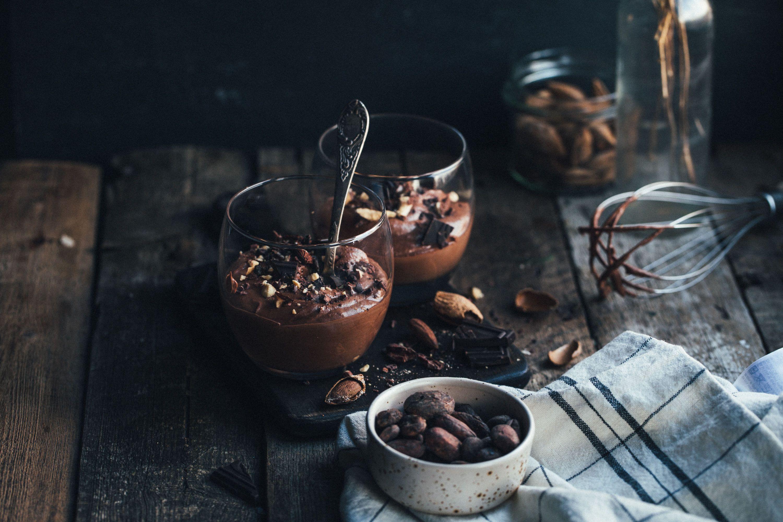 Шоколадний мус, рецепт, для блогів_3