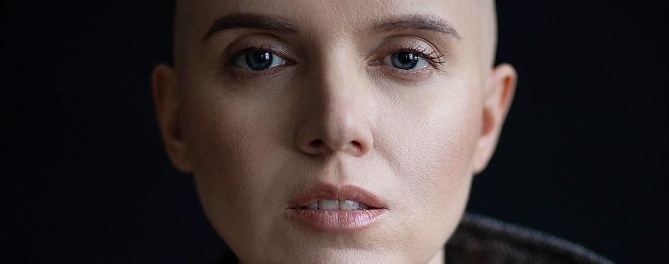"""""""У меня в планах нет умирать"""". Янина Соколова рассказала, как ей удалось побороть рак и скрывать страшную болезнь"""