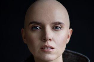 Известная журналистка Янина Соколова призналась, что поборола рак