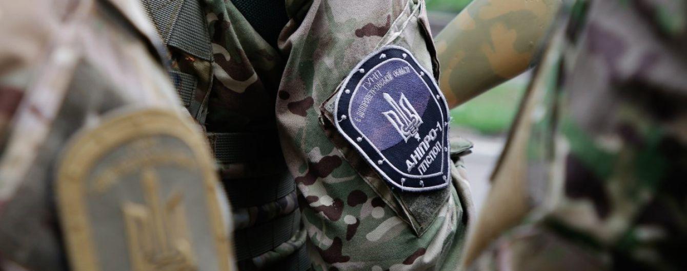 Террористы на Донбассе открывали огонь 28 раз: двое бойцов ООС погибли, 12 были ранены