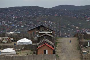 Україна планує запровадити безвіз із Монголією