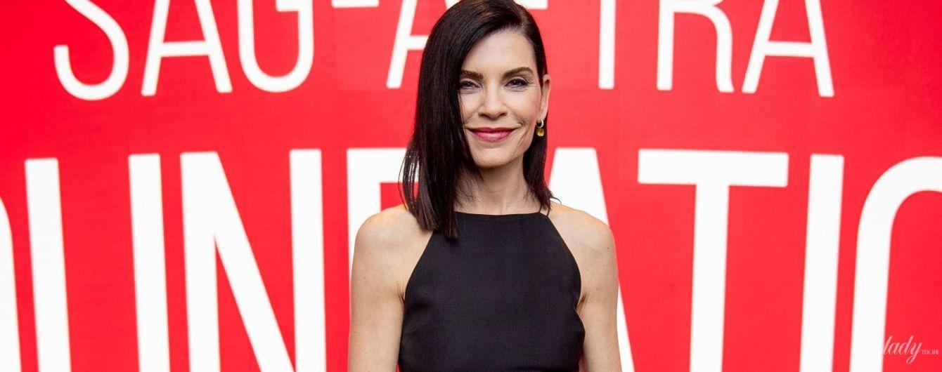 Похоже на анорексию: популярная американская актриса напугала изможденным видом