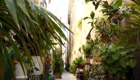 Мій путівник. Острів Сардинія - диво-вулички та незвичні традиції кальярців