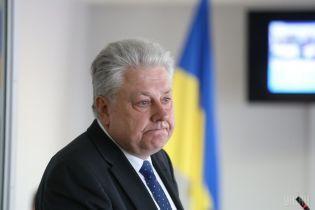 Посол Украины при ООН направил в Совбез письмо-разъяснение относительно языкового закона