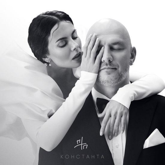 Офіційно: Потап і Настя Каменських сьогодні одружуються