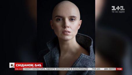 """""""Це не монтаж!"""": телеведуча Яніна Соколова зізналася, що пережила рак"""