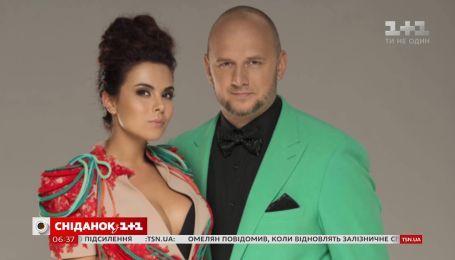 Будет ли свадьба Потапа и Насти: журналисты ищут доказательства