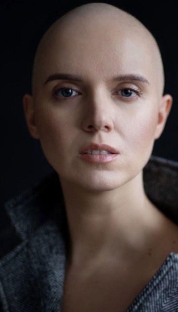"""""""Это не монтаж!"""": телеведущая Янина Соколова призналась, что пережила рак"""