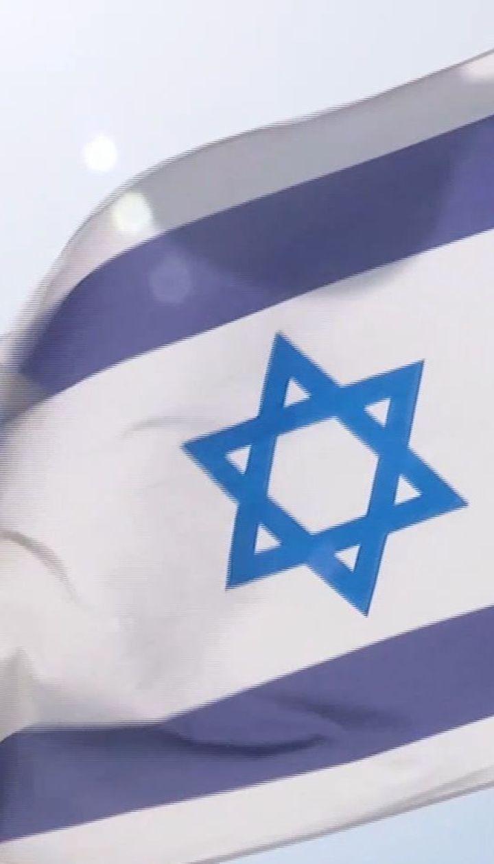 Почему украинцам часто отказывают во въезде в Израиль