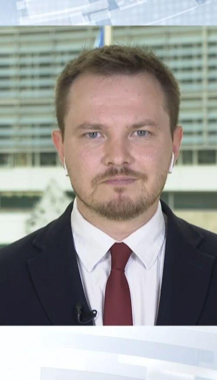 Выборы в Европарламент: Украине придется прилагать больше усилий для привлечения внимания