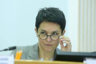 В Виннице отменили решение пересчитать голоса на скандальном избирательном округе №64