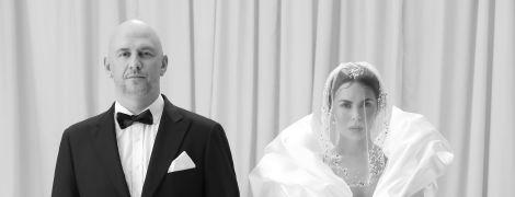 Весілля Потапа і Каменських: до ресторану, де відбудеться подія, перекрили в'їзд