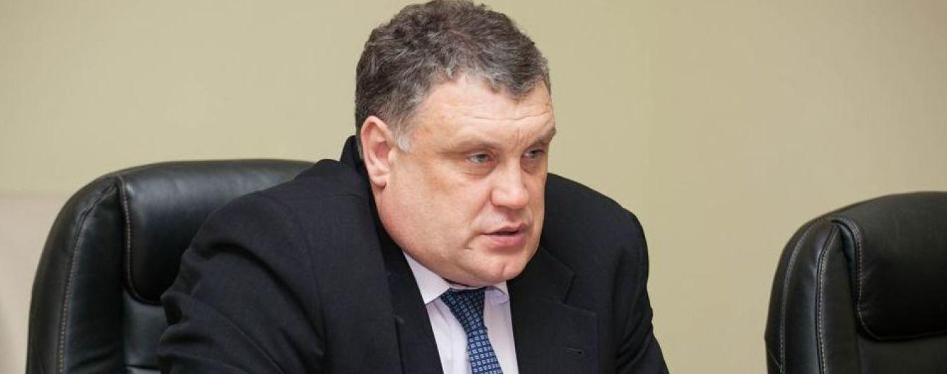 """На Одещині жорстоко вбили колишнього мера """"столиці"""" невизнаного Придністров'я"""