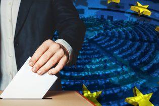 У Європі розпочались вибори до Європарламенту: чого очікувати Україні та які шанси мають друзі Путіна