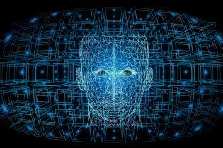Маск хочет начать испытания на людях технологии для связи мозга и компьютера