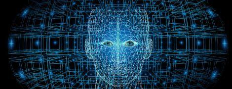 Почти машина Тьюринга. Рассказываем, почему человеческий мозг называют компьютером и при чем здесь алгоритмы