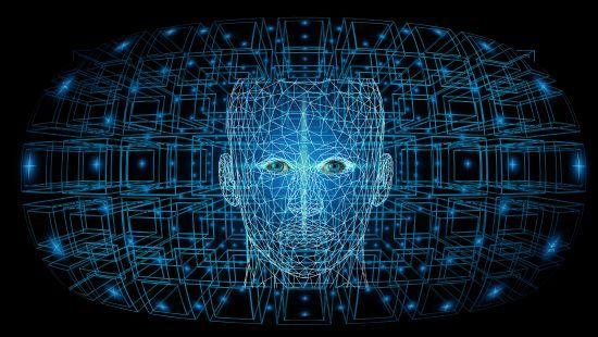 Маск хоче почати випробування на людях технології для зв'язку мозку та комп'ютера