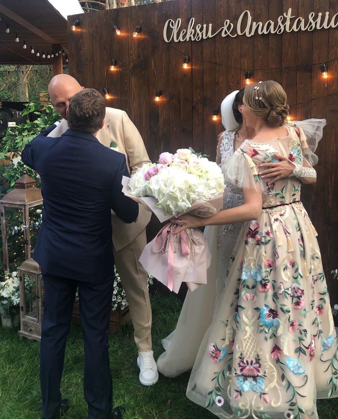 Весілля Потапа та Насті_1