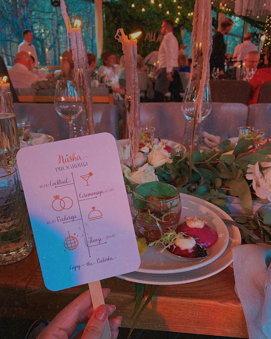 Весілля Потапа та Насті_5